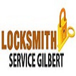 Locksmith Gilbert Icon