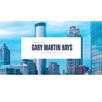 Law Offices of Gary Martin Hays & Associates, P.C. Icon