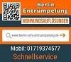 Wohnungsauflösung Express Berlin Service Icon