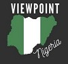 Viewpointnigeria betting Icon