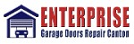 Enterprise Garage Doors Canton