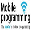 Mobile Programming LLC. Icon