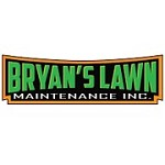 Bryan's Lawn Maintenance, Inc Icon