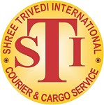 Shree Trivedi International Courier and Cargo Services Icon