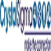 Crystal Sigma Ltd Icon