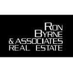 Ron Byrne & Associates Real Estate Icon