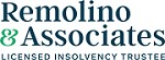 Remolino And Associates Inc. Icon