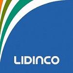 Lidinco Icon