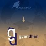 Gyandhan  Icon