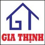 Mai Hien Gia Thinh Icon