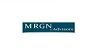 MRGN Advisors Icon