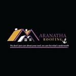 Maranatha Roofing, LLC Icon