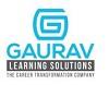Gaurav learning Solutions Icon