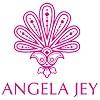 Angela Jey Icon
