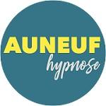 AUNEUF Icon