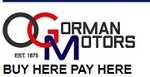 Buy Here Pay Here Cars NJ