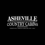 Asheville Country Cabins Icon