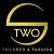 STWO TAILORED & FASHION Icon