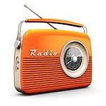24 Live Online Radio Icon