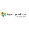 Solar Compared Icon
