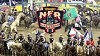 NFR Rodeo 2017 live Icon