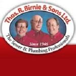 Thos. R. Birnie & Sons Ltd. Icon