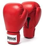 Idrak International Icon