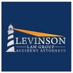 Levinson Law Group Icon