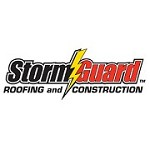 Storm Guard Roofing and Construction Icon