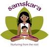 Samskara Icon