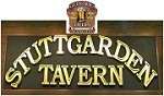 Stuttgarden Tavern Icon