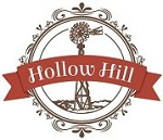 Hollow Hill Icon