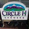 Circle H Growers, LLC Icon