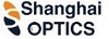 Shanghai Optics Icon