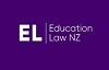 Education Law NZ Icon