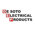 De Soto Electrical Products Icon