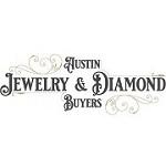 Austin Jewelry & Diamond Buyers Icon