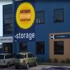 Arthurs Storage Icon