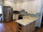 Thomas' Custom Cabinets & Renovations, LLC Icon