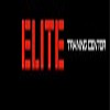 Elite Training Center Icon