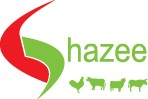 Ghazee Offal Supply Icon