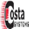 Costa Systems Icon