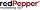 redPepper Marketing Ltd Icon