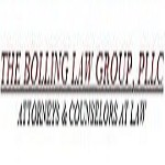 The Bolling Law Group, PLLC Icon