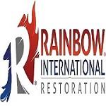 Rainbow International of Central Oregon Icon