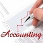 Accountancyhere.com Icon