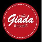 villa giada resort Imperia Icon