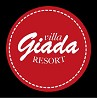 villa giada resort Imperia Icon