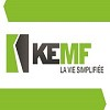 KEMF Life Simplified Inc. Icon