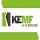 KEMF Life Simplified Inc. Icon